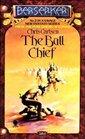 The Bull Chief (Berserker #2)