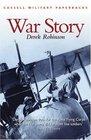 Cassell Military Classics War Story