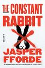The Constant Rabbit A Novel