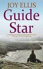 Guide Star