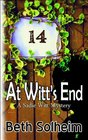 At Witt's End (Sadie Witt, Bk 1)