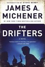 The Drifters A Novel