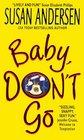 Baby, Don't Go (Baby, Bk 3)