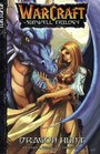Dragon Hunt (Warcraft: Sunwell, Bk 1)