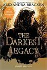 The Darkest Legacy (The Darkest Minds, Book 4) (A Darkest Minds Novel)
