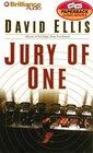 Jury of One