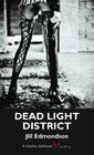 Dead Light District (Sasha Jackson, Bk 2)
