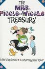 The Mrs Piggle-Wiggle Treasury  Mrs Piggle-Wiggle / Hello Mrs Piggle-Wiggle / Mrs Piggle-Wiggle's Magic