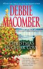 Christmas in Cedar Cove: 5-B Poppy Lane / A Cedar Cove Christmas (Cedar Cove)