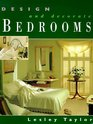 Design and Decorate Bedrooms (Design and Decorate)