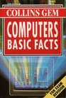 Computers Basic Facts
