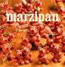 Marzipan (Marzipan)