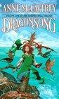 Dragonsong (Harper Hall, Bk 1)