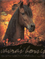 Vavra's Horses: Ten of the World's Most Beautiful Equines