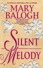 Silent Melody (Kendrick & Marlowe Siblings, Bk 2)