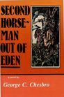 Second Horseman Out of Eden (Mongo, Bk 7)