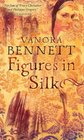 Figures in Silk  16 Point