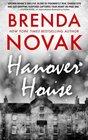 Hanover House (Evelyn Talbot Chronicles, Bk 0.5)