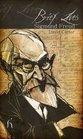 Brief Lives Sigmund Freud