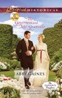 The Governess and Mr Granville