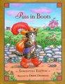 Puss in Boots (Children's Classics (Andrews McMeel))
