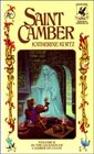 Saint Camber (Legends of Camber of Culdi, Bk 2)