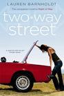 TwoWay Street