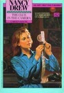 The Clue in the Camera (Nancy Drew, Bk 82)