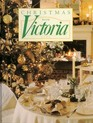 Christmas with Victoria 2000