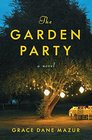 The Garden Party A Novel