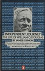 Independent Journey