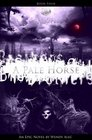 Pale Horse (Chronicles of Brothers 4)