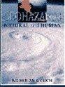 Geohazards Natural and Human