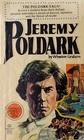 Jeremy Poldark (Poldark, Bk 3)