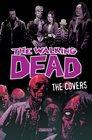 The Walking Dead The Covers