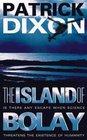 Island of Bolay