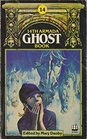 The Fourteenth Armada Ghost Book