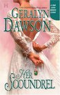 Her Scoundrel (Bad Luck Brides, Bk 2) (Bad Luck Wedding, Bk 7)