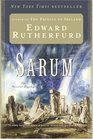 Sarum : The Novel of England