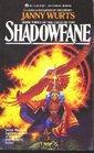 Shadowfane (Cycle of Fire, Book III)