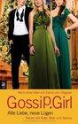Gossip Girl - Alte Liebe neue Lgen