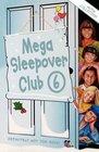 Mega Sleepover Winter Collection