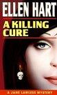 A Killing Cure (Jane Lawless, Bk 4)