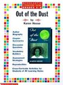 Literature Guide: Out of the Dust (Grades 4-8)
