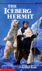 The Iceberg Hermit