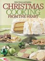 Christmas Cooking from the Heart Vol 11