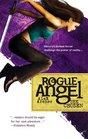 The Chosen (Rogue Angel, Bk 4)