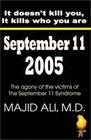 September 11, 2005