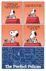 Peanuts Vol 9
