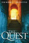 The Quest Novel